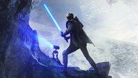 """Disney erfreut Star-Wars-Fans: """"Echtes"""" Laserschwert offiziell bestätigt"""