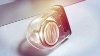 Tchibo verkauft besondere Lautsprecher fürs Smartphone – richtig günstig