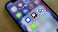 Telegram vor dem Aus? Messenger soll rausgeworfen werden