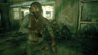 The Witcher 3 nach 5 Jahren geschlagen: Kontroverses PS4-Spiel ist neuer König