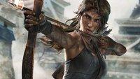 Gute Neuigkeiten für Tomb-Raider-Fans: Netflix hat Großartiges vor