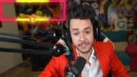 Twitch-Streamer übertrifft Weltrekord und zockt dabei nicht mal