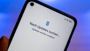 Xiaomi-Handys: Mit diesem Trick erhaltet ihr schneller Android-Updates