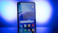Xiaomi plant mehr Smartphones mit zweitem Display