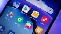 Android: Apps schließen – so beendet ihr Hintergrund-Anwendungen