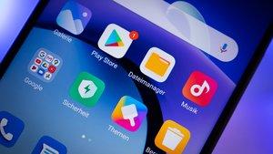 Handy bis 300 Euro: Die besten Mittelklasse-Smartphones