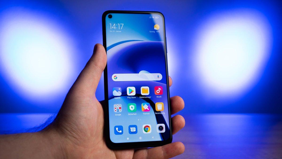 Xiaomi macht Rückzieher: Gesperrte Smartphones werden freigegeben