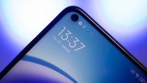 Xiaomis neuer Preisknüller: So schick sieht das Mi 11 Lite aus