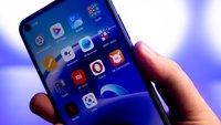 Xiaomi und o2 machen gemeinsame Sache – zum Vorteil der Kunden