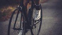 Leichtestes E-Bike der Welt vorgestellt –doch der Preis liegt schwer im Magen