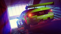 GTA für PS5 und Xbox Series X: Rockstar enthüllt Starttermin der Next-Gen-Version