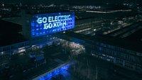 Ford dreht den Saft ab: Bald gibt es keine Alternativen zum E-Auto mehr