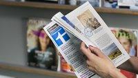 Stiftung Warentest warnt: Lockangebote bei Internet, TV und Telefon