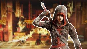 Letzte Chance! Ubisoft verschenkt beliebtes Assassin's Creed
