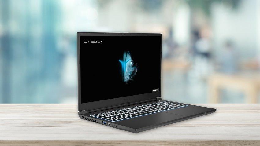 Aldi Laptop Angebot 2021