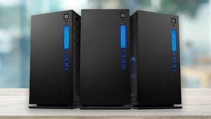 Riesiger Erfolg für Aldi: Gaming-PC mit Nvidia RTX 3070 ist ein Verkaufsschlager