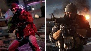 Klaut Battlefield 6 bei CoD? Verhasste Funktion soll übernommen werden