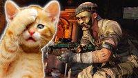 PS4 am Limit: CoD bringt eure Konsole an ihre Grenzen – das könnt ihr tun