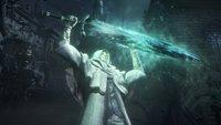 Beliebter PS4-Hit jetzt noch besser: Modder erfüllt langjährigen Spielertraum