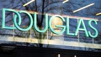 Brummender Onlinehandel: Douglas schließt 60 Filialen – in diesen Städten