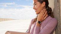 Otto verkauft nagelneue Android-Smartwatch zum Hammerpreis – Amazon geht mit