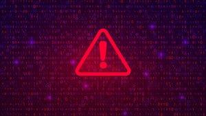 Die Top 6 der Internet-Gefahren und wie du dich schützt