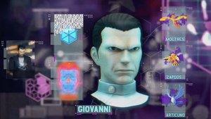 Pokémon GO: Giovanni besiegen - die besten Konter (April 2021)