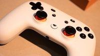 Google gibt auf: Ambitioniertes Gaming-Projekt wird auf Eis gelegt