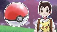 Nintendo verschenkt ein exklusives Pokémon – aber nur für kurze Zeit
