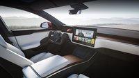 Tesla überrascht: Weniger ist mehr –aber ist mehr besser?