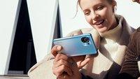 Xiaomi Mi 11 vorgestellt: Neues Preiswunder lässt die Konkurrenz erblassen