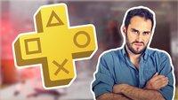 Drama bei PS Plus: Wütende Spieler regen sich über neues Gratis-Game auf