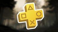 PS Plus: Letzte Chance auf 3 kostenlose Spiele – abgelaufen