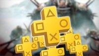 PS Plus im März: So viele Gratis-Spiele gab es noch nie