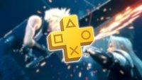 PS Plus im März: Ladet die 5 Gratis-Games jetzt herunter