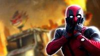 Von den Deadpool-Machern: Badass-PlayStation-Game bekommt eigene Serie