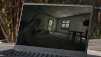 PC-Alternative für The Last of Us? Neues Steam-Spiel kopiert PS4-Bestseller