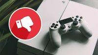 Neues PS4-Spiel für 60 Cent ist noch immer zu teuer