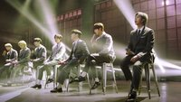 BTS stürmt die YouTube-Charts: Radiomoderator dreht durch