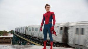 Spider-Man: Teaser verrät Namen von drittem MCU-Film