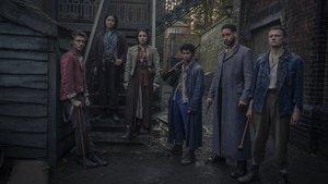 Neu auf Netflix – März 2021: Alle Film- und Serien-Neuheiten