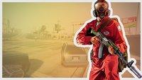 So muss GTA 6 sein: Ein Appell an Rockstar!