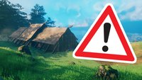 Warnung an alle Valheim-Spieler: Jetzt meldet sich der Entwickler zu Wort