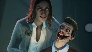 Cyberpunk-Killer in der Klemme: Schreckliche Neuigkeiten für alle RPG-Fans