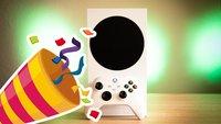 Unerwarteter Xbox-Erfolg: Neues Horrorspiel wird zum Überraschungshit