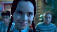 Netflix holt sich Tim Burton für Serie zu gruseligem Kultcharakter