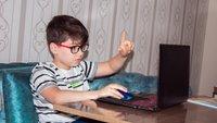 Bonus fürs Lernen Zuhause: Jobcenter übernimmt 350 Euro für Laptop und Tablet