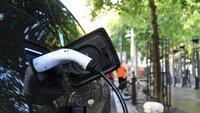 ADAC beweist: Beim E-Auto ist nicht der Akku das Problem