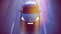 Dünne Luft fürs Apple Car: Nächster Autohersteller sagt ab