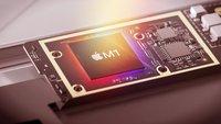 Apple-Nutzer in Angst: Droht M1-Rechnern der vorzeitige Ausfall?